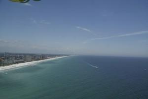 360º Views